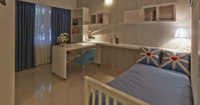 Children's_bedroom-1