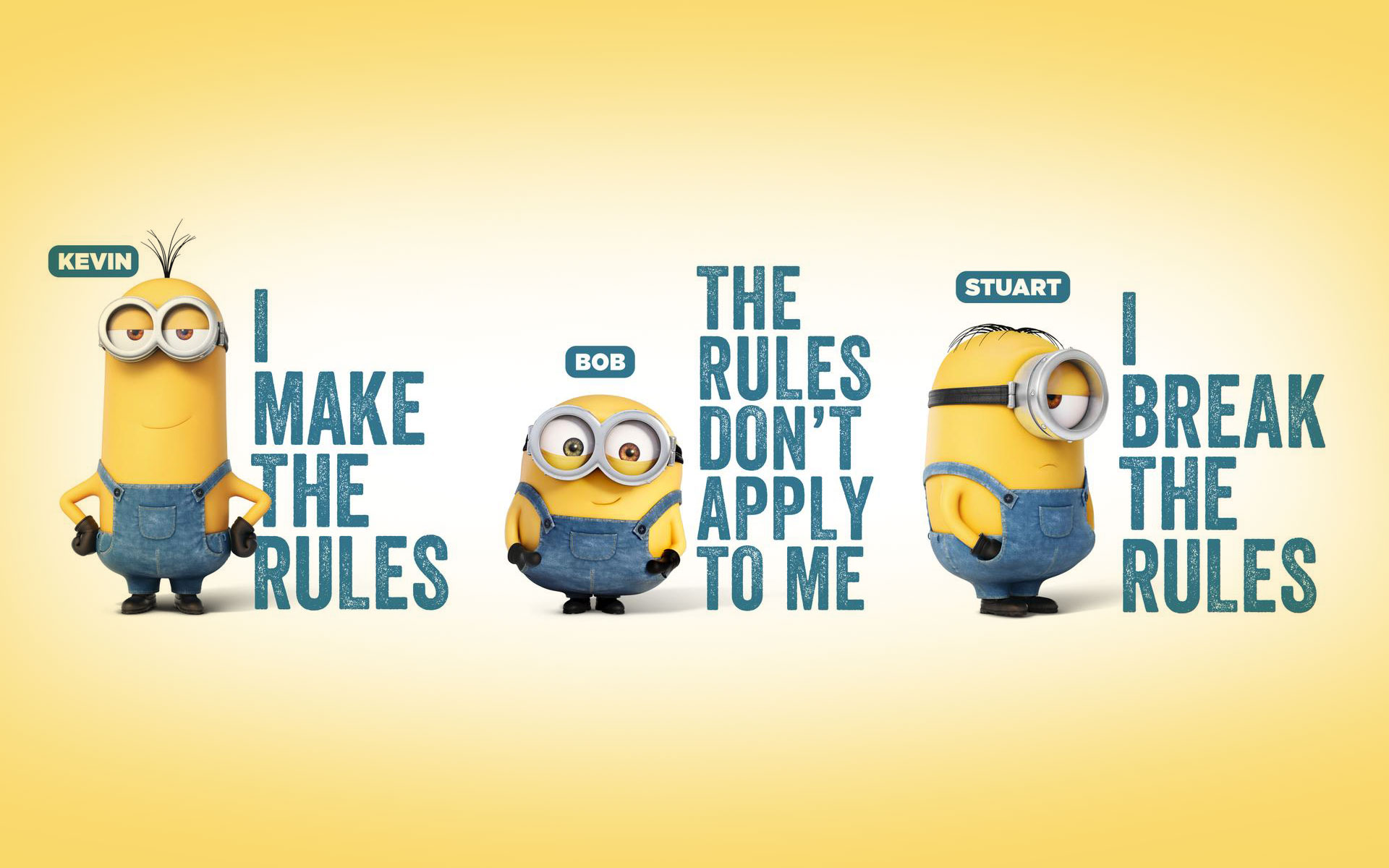 Minion-2015-movie-Desktop-Wallpaper-HD1