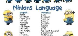 minion-language-720x340